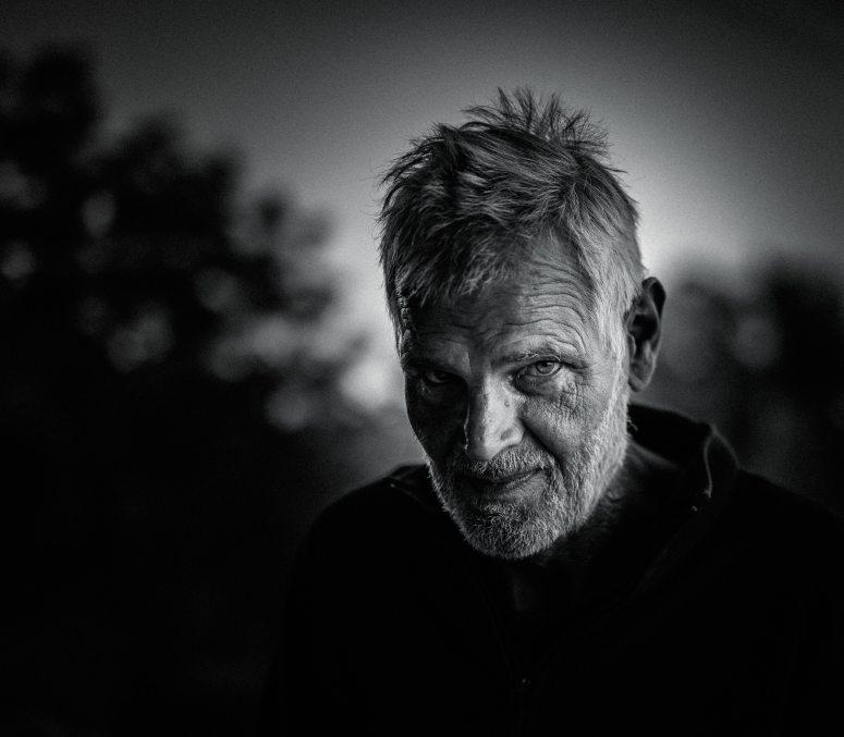 adult-beard-black-and-white-603559.jpg